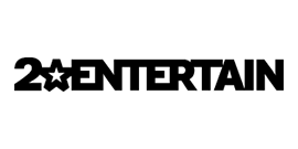 Logo 2entertain