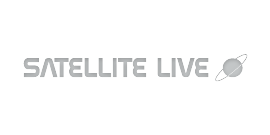 Logo Satellite Live